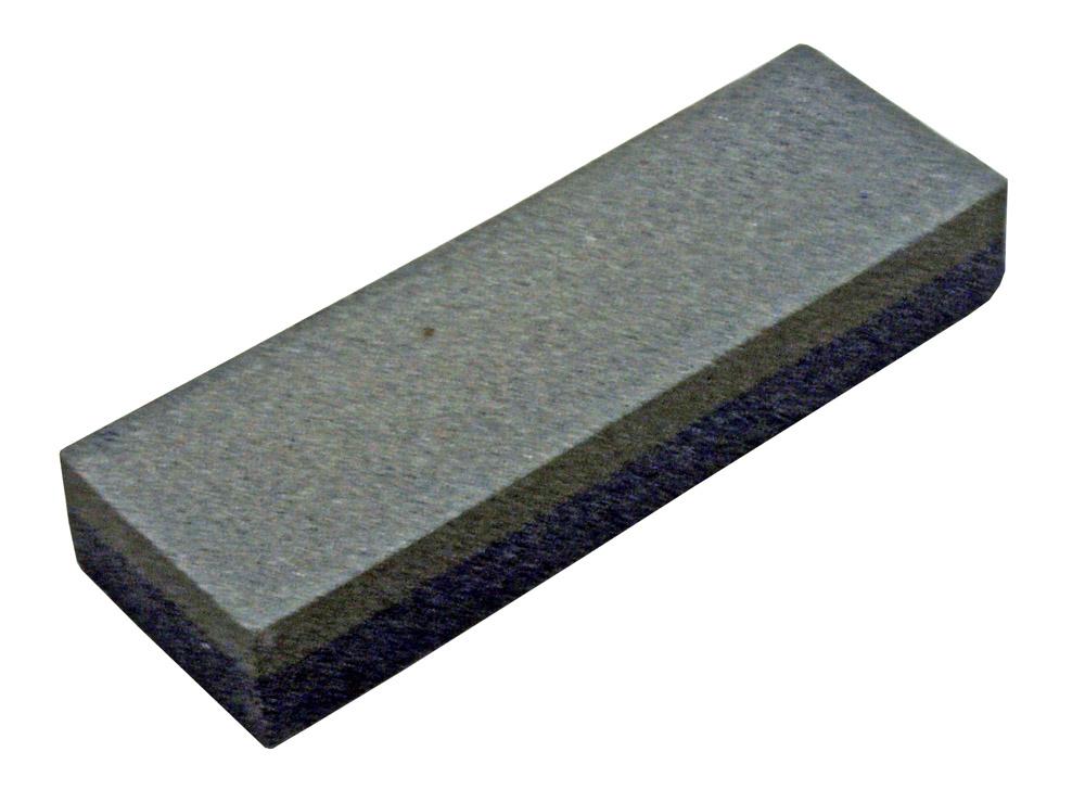 6 quot combination sharpening stone