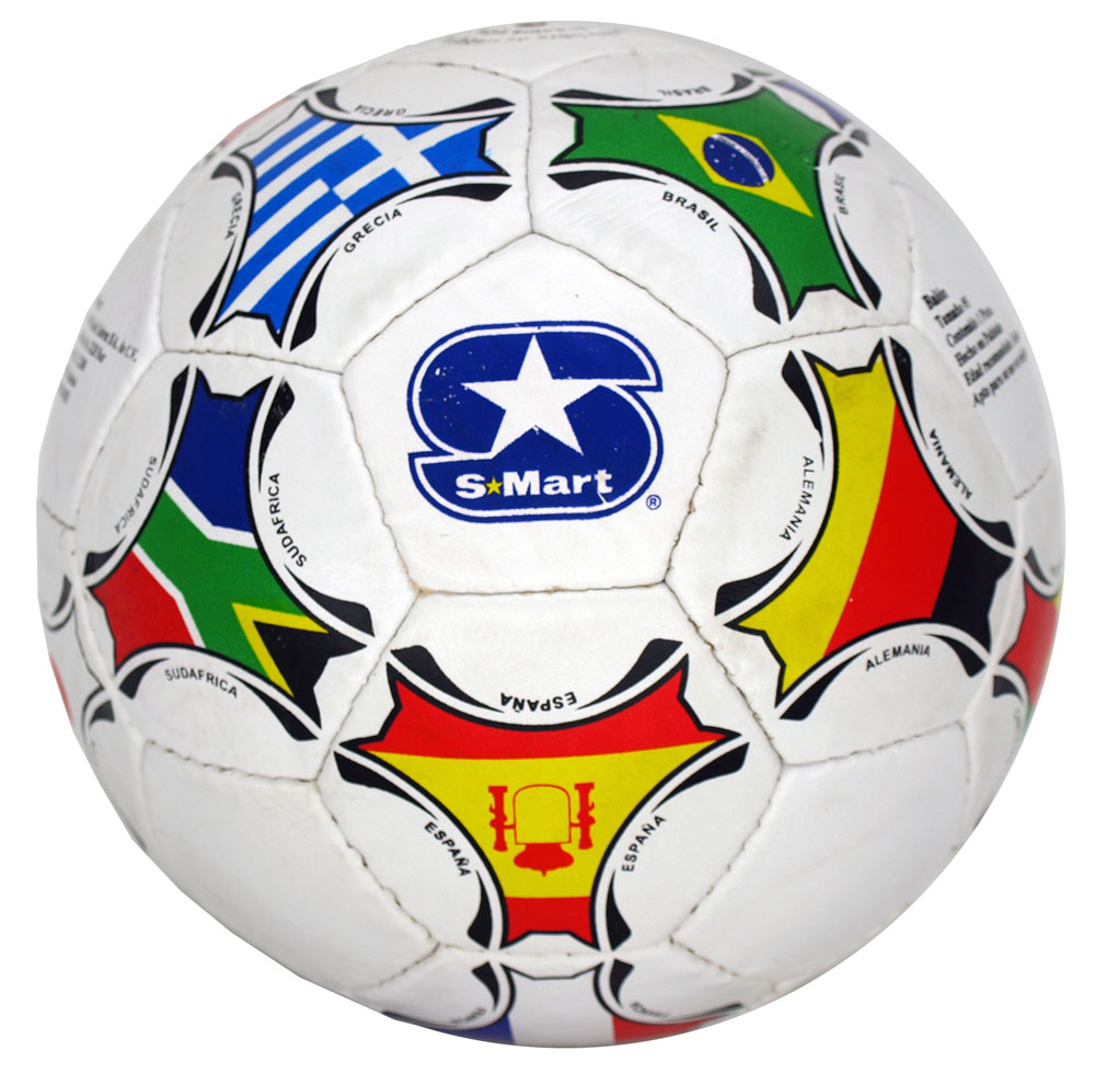 Full Size SOCCER Ball