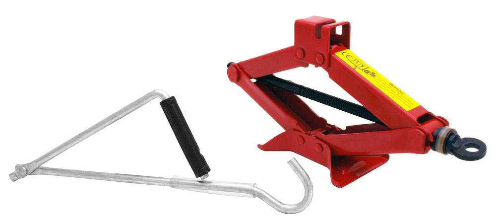 31 scissor jack 1 12 ton harbor freight tools brand for 10 ton floor jack harbor freight