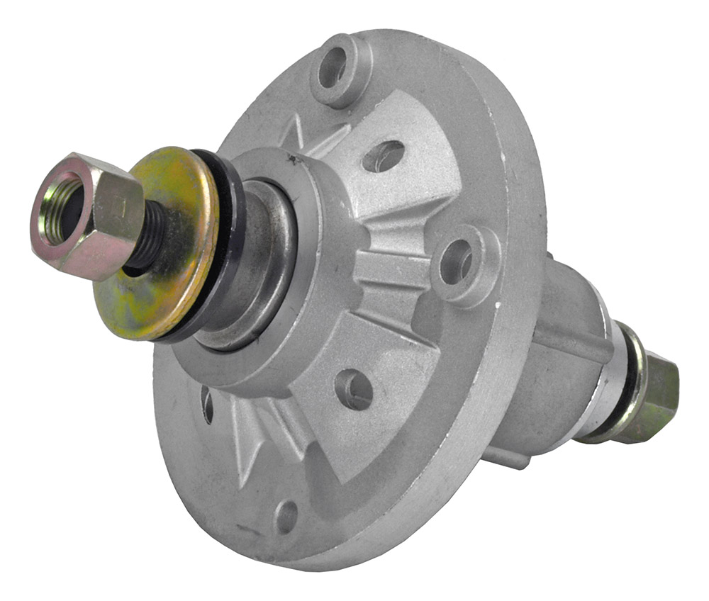 Spindle Assembly Replacement for JOHN DEERE GY20454