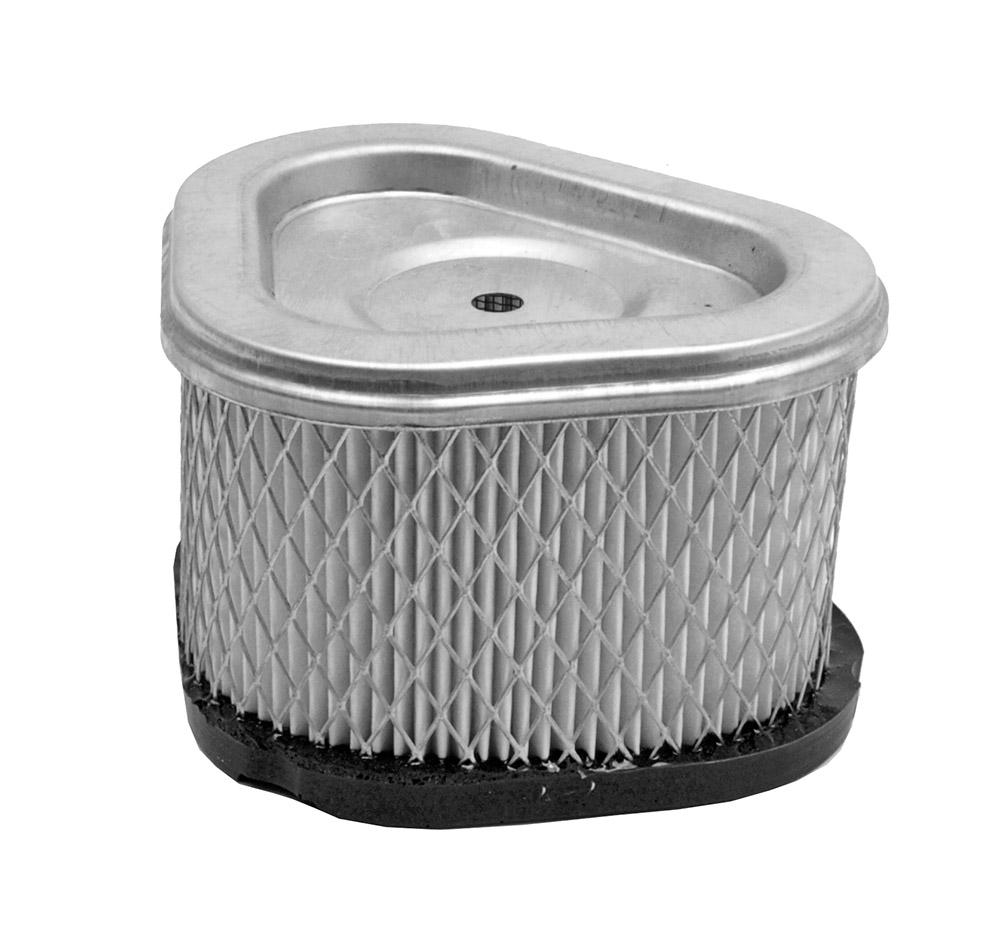 Kohler Air Filter