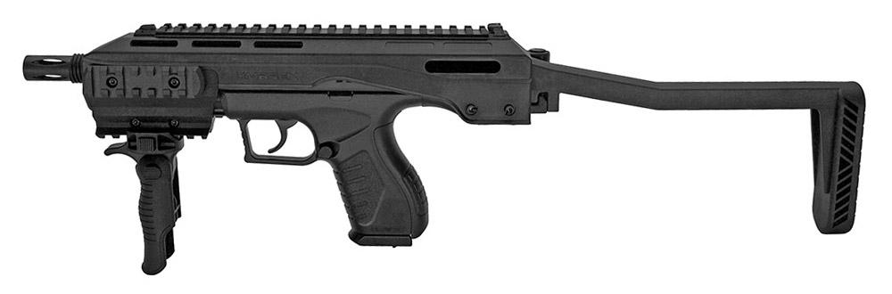 Umarex XBR Carbine CO2 BB GUN - Refurbished