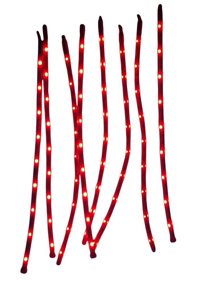 CHRISTMAS Multi-function LED Light Strip