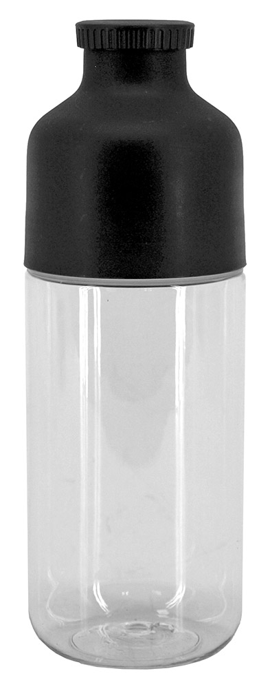 Easy Clean Drinking Tumbler