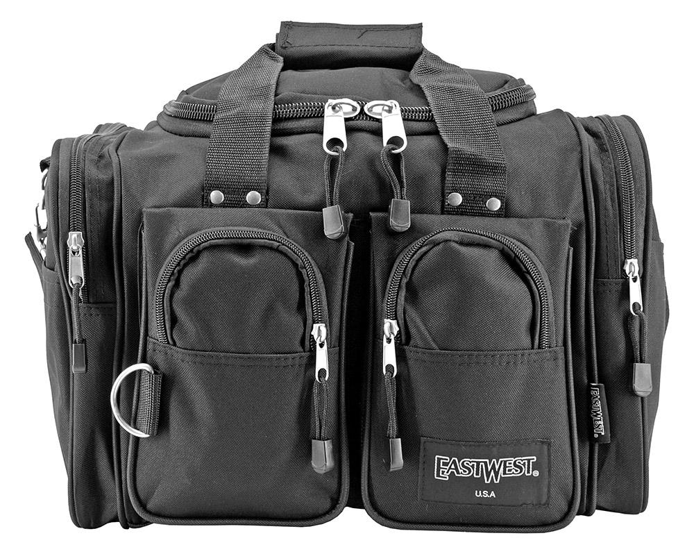 d9ea5cbe45 Wholesale Shoulder Bag now available at Wholesale Central - Items 1 - 40