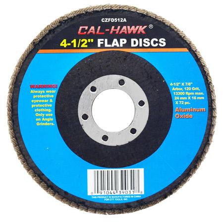 2 flap disc philips led 20w tube light price