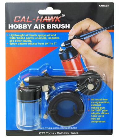 Hobby Air Brush